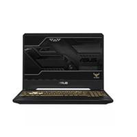 Asus Gaming Tuf FX505GE-I7T63T