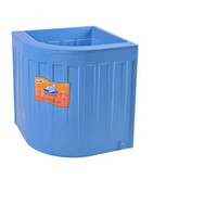 BAK MANDI PVC WALRUS