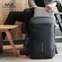 Mark Ryden Backpack Laptop 17 Inch 3.0 Version Original