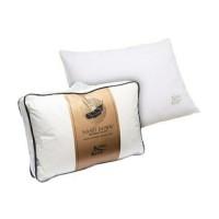 Kingkoil King Koil Nano Down Chamber Pillow Bantal Original