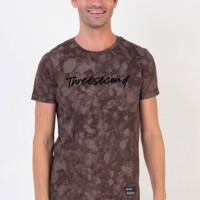 3Second Men Tshirt 600520