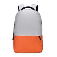 Freeknight Tas Ransel Pria Casual Unisex Backpack Sekolah TR505