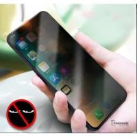 VIVO Y95 Y91C Y83 Y81 Tempered Glass Anti Spy Screen Protector PRIVACY