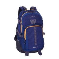 Luminox - Tas Ransel Laptop Tas Punggung Jumbo GGFE Backpack Up 17Inch