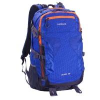 Luminox - Tas Ransel Laptop Tas Punggung Jumbo GGFG Backpack Up 17Inch
