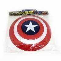 Mainan Anak Tameng Captain America