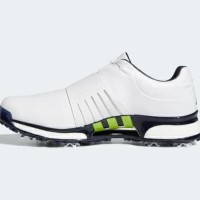 terbaru Sepatu Golf Adidas Tour360 XT Twin Boa Original termurah