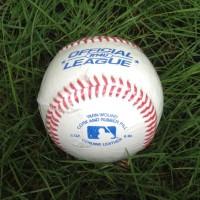 terbaru Baseball ball / bola baseball Rawlings ROLB termurah