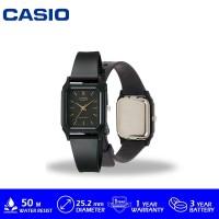 Casio General LQ-142-1EDF / LQ1421EDF / LQ-142 Original