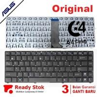 Keyboard Asus X302 X302l X302la X302lj X302u X302ua X302uj X302uv