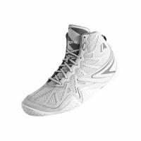 League Sepatu Basket Pria Typhoon 103036212