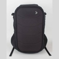 Unik Backpack Kalibre Predator Echo artikel no 910597000 Berkualitas