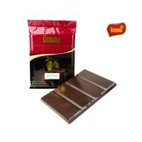 SCHOKO Couverture Dark Chocolate 60% - 1Kg / Coklat Batangan