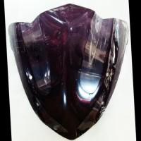 Visor Yamaha Vixion New 2012