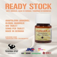 anadrol 50 mg global anabolic original termurah anapolon oxymetholone