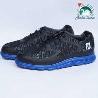 Footjoy superlites XP Golf Shoes 58030