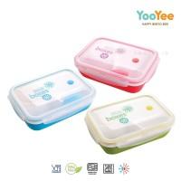 Kotak Makan Yooyee 415