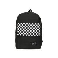 Martinversa TR17 Tas Ransel Pria Backpack Men Laptop Motif Catur