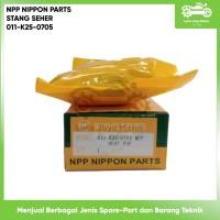 STANG SEHER 011-K25-0705 NPP BEAT POP
