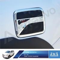 Tutup Bensin Suzuki XL7 XL 7