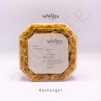 Kue Kering Cookies Manaree Kastangel Paling Enak
