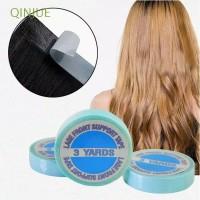 seal tape perekat untuk sambung rambut/hair extension