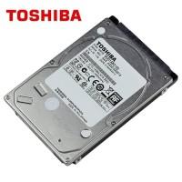 HARD DISK INTERNAL TOSHIBA 1TB SATA 2 5 Slim