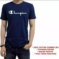 Kaos Distro Pria/ Kaos Pendek/ Lengan Pendek/ T-Shirt/ Kaos Jaman Now