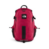 The North Face Hot Shot SE Daypack-NF0A3KYJKZ3