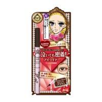 [Aritaum] Kiss Me Heroin Make Smooth Liquid Eyeliner 0.4ml #02 Brown