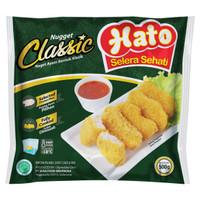 Hato Nugget Classic 500 gr