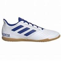 Sepatu Futsal Adidas Predator 19.4 IN SALA D97974