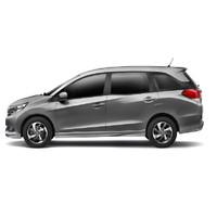 HONDA MOBILIO E MT | Honda KMG Manado (Winangun)