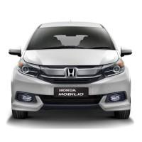 New Honda Mobilio E CVT (DP)