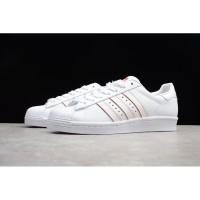 Sepatu Casual ADIDAS SUPERSTAR 80S CNY - DB2569