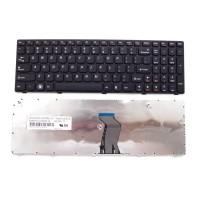 Keyboard Laptop LENOVO IdeaPad Z570 V570 B570 B575 V570C B570G B570A