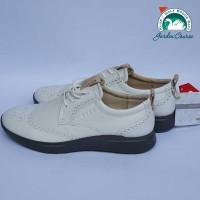 ecco s lite white golf shoes