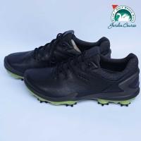 ecco golf shoes Biom G3 - Black