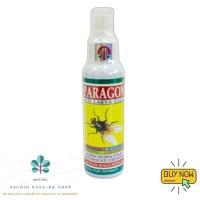 Paragon Spray Lalat 120ml Obat Anti Larva Lalat