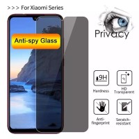 OPPO F11 PRO TEMPERED GLASS SPY CLEAR ANTI GORES KACA SCREEN GUARD 9H
