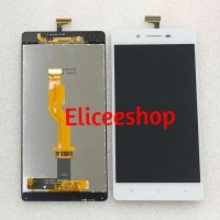 LCD TOUCHSCREEN OPPO NEO 7 / A33W