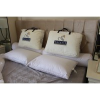 Pillow / Bantal Bulu Angsa 100% Down