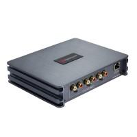 Processor Nakamichi NDS-4610A Processor DSP Audio Mobil