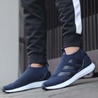 Adidas Ultra Boost ace 16 import Sepatu Pria