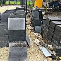 Paling Terlaku Batu Bakar Granito Asli Free Ongkir Dan Nego Baik