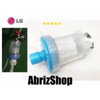 Saringan Filter Keran Selang Inlet Masuk Kran Air Mesin Cuci LG