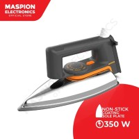 Maspion Setrika HA - 110
