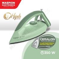 Maspion Setrika HA-365 Hijab Series