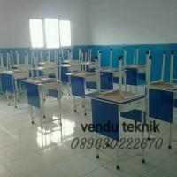 kursi meja sekolah SD SMP SMA
