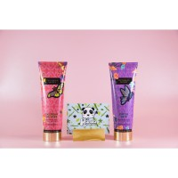 Victoria Secret Body Lotion Newest Series